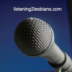 L2L Interview: Peter Abetz and the Lesbian Militia