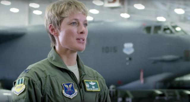 Col. Krisrin Goodwin.jpg