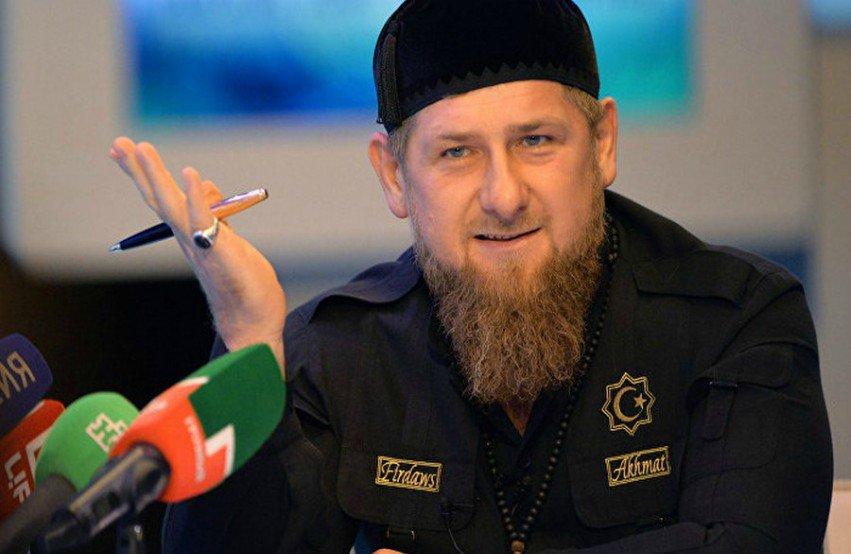 chechnya_ramzan_kadyrov