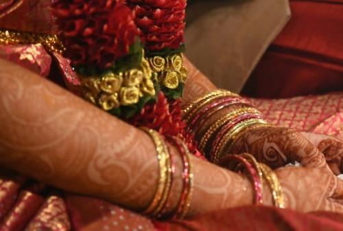 indian-wedding-2352277_1920