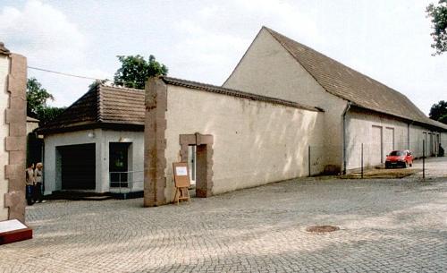 Ravensbrück_Tor2