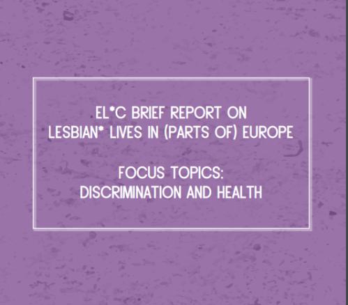 ELC Report