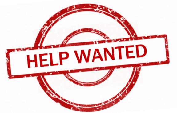 Help wanted 4.png