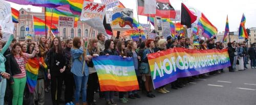 chechnya 2017