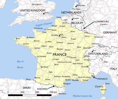 France: https://mapswire.com/