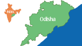 india-odisha