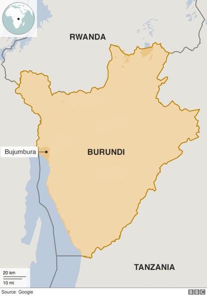 burundimap2_640-nc.png