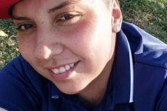 Carolina Torres Urbina
