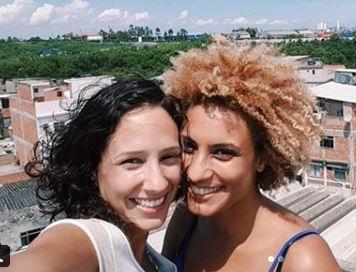 marielle-franco-and-monica-benicio.jpg