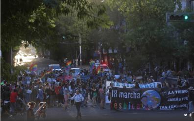 lesbians-march-in-guadalajara.png