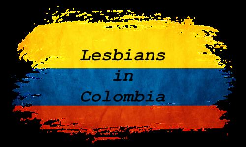 Colombia L2L