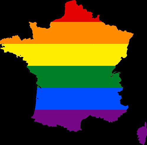 rainbow-stripes-1192284_1920