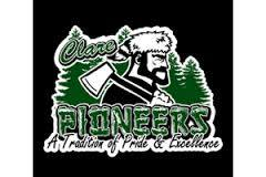 Clare Pioneers