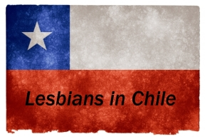 Lesbians in Chile