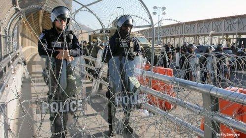 deport.jpg