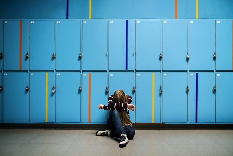 student-abused-bullying-school.jpg