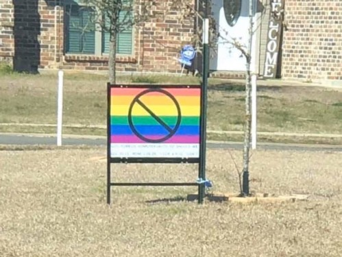 anti-lgbt-sign