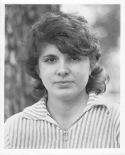 Karla-jay-1971