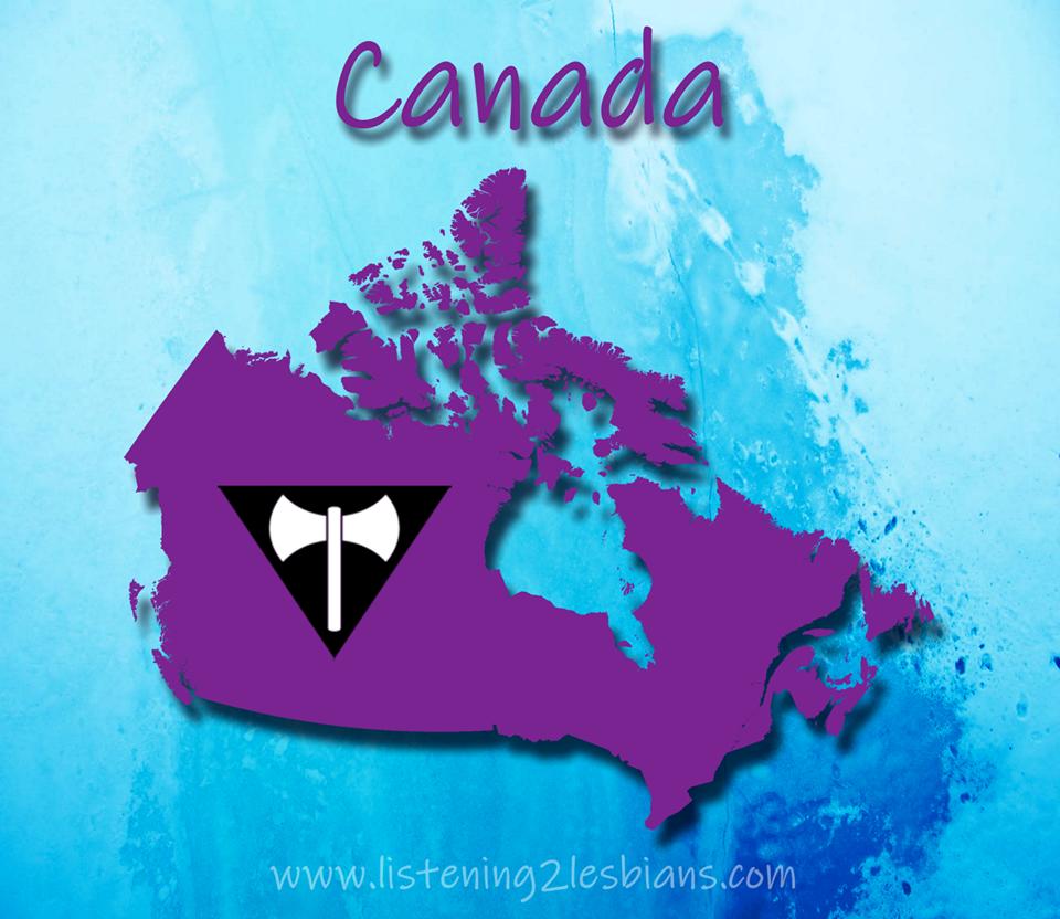 L2L Canada