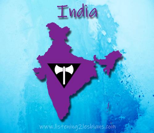 L2L India
