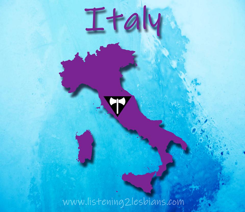 L2L Italy