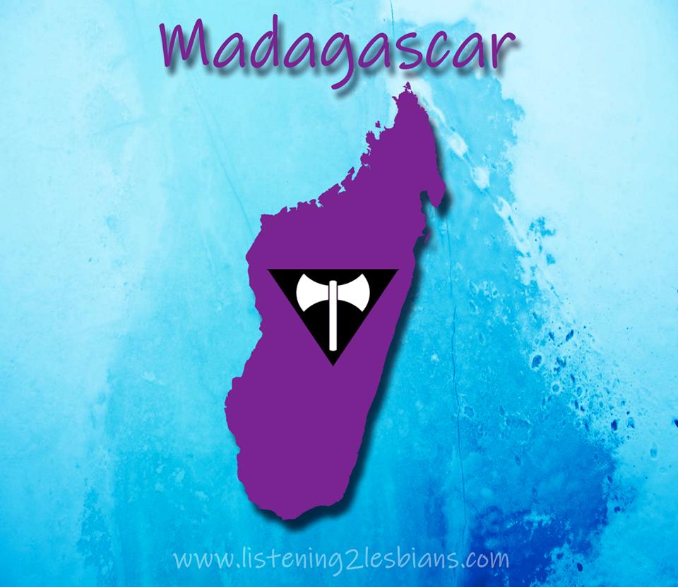 L2L Madagascar