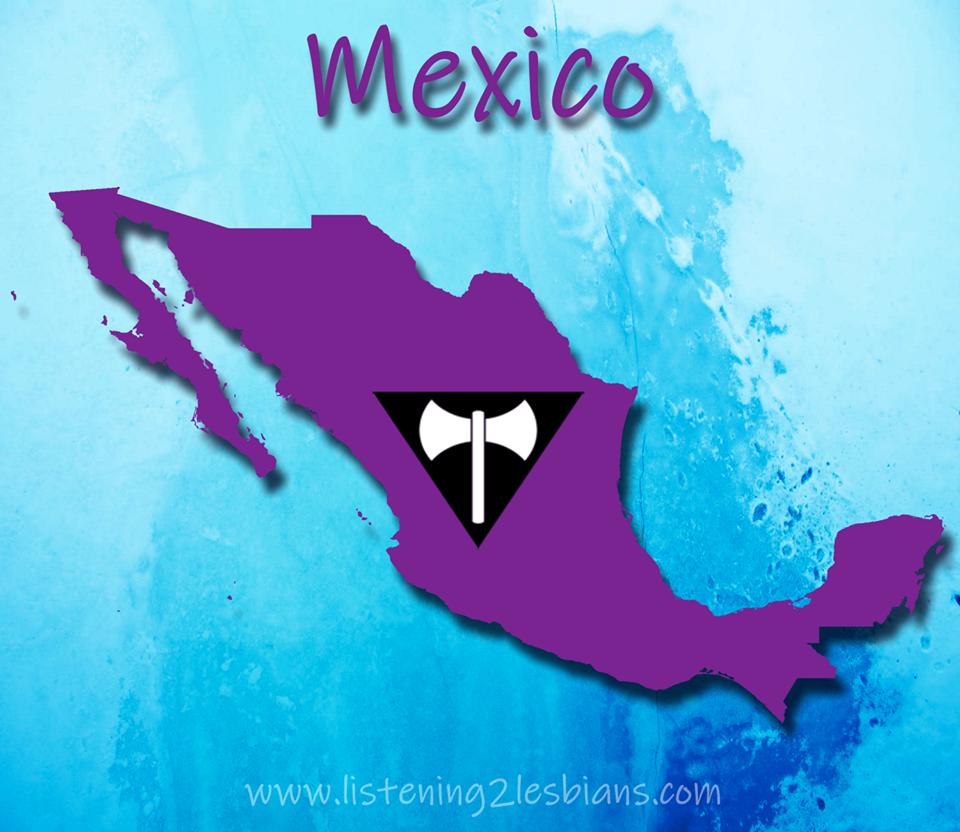 L2L Mexico