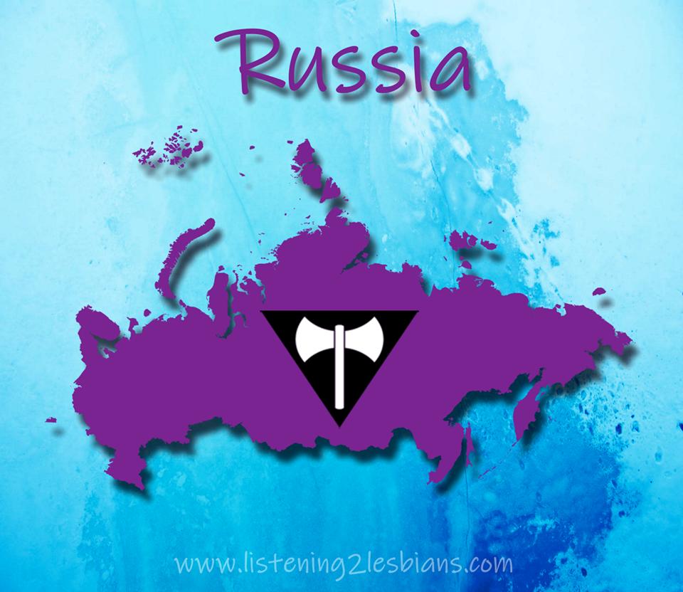 L2L Russia
