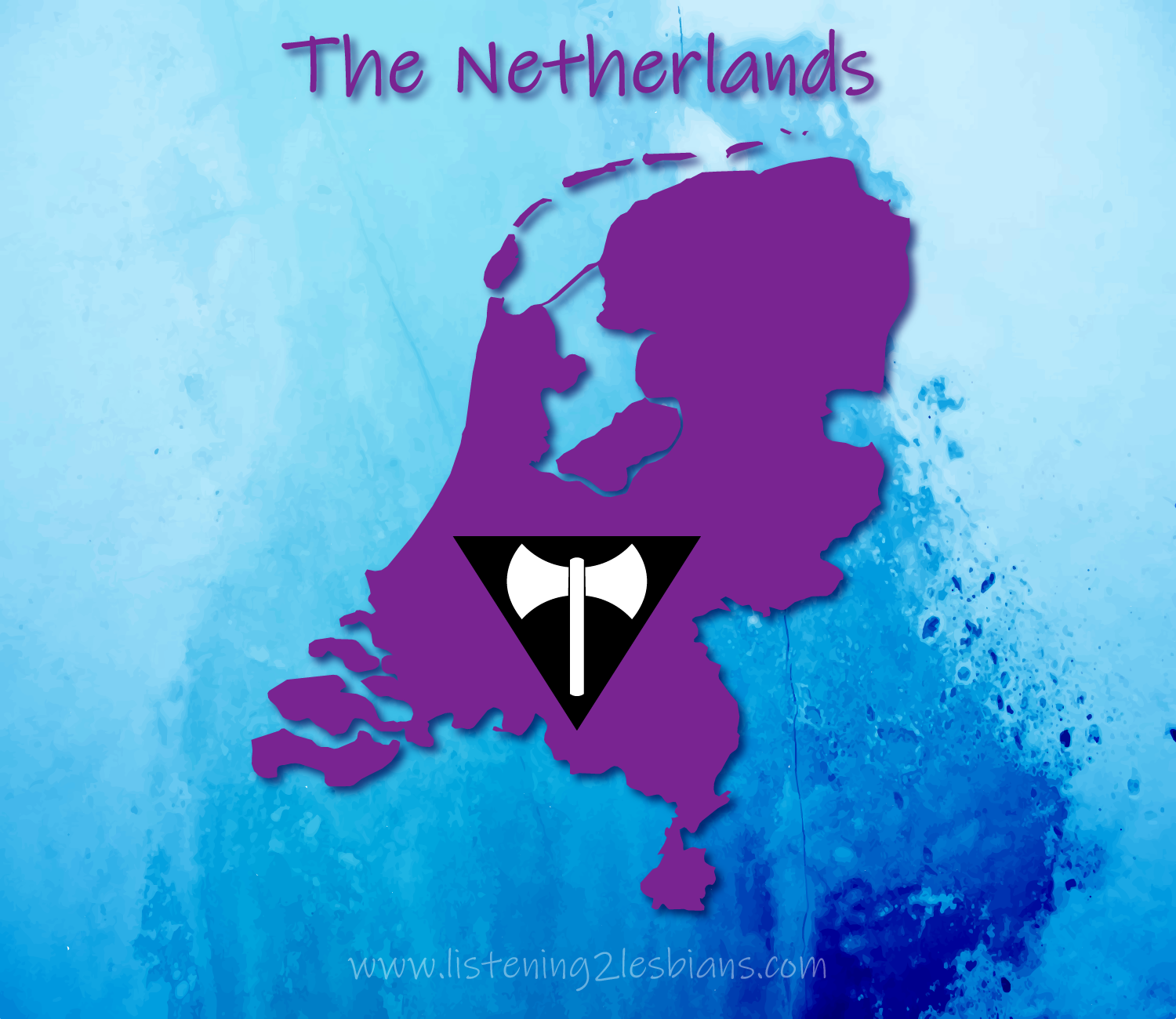 L2L The Netherlands
