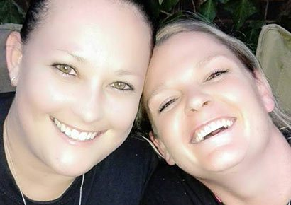Seven-arrested-after-horror-torture-and-murder-of-lesbian-couple