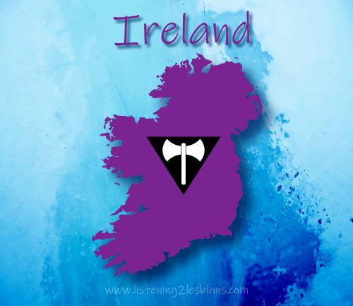L2L Ireland